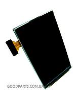 Дисплей для LG GC900 (Оригинал)