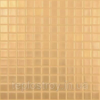 Мозаика Vidrepur 9 GOLD