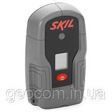 Детектор SKIL 0551