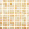 Мозаика Vidrepur 504A FOG ORANGE ANTISLIP