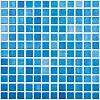 Мозаика Vidrepur 110A FOG SKY BLUE ANTISLIP