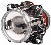 Модуль ближнего света Hella 1BL 008 193-001 (90mm)
