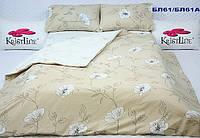 Белье постельное.Подушки.Одеяла.Чехлы на матрас.