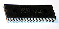 Процессор 8827CPNG4RV8