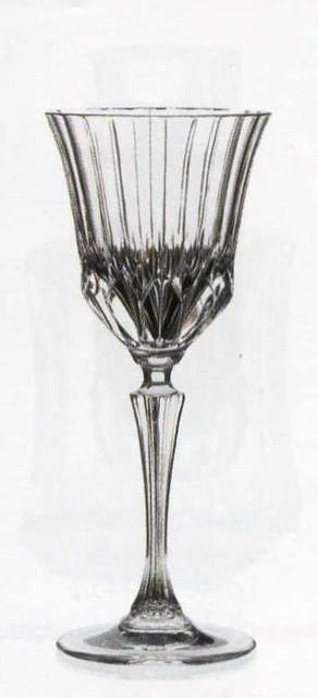 Набор бокалов для воды/вина Adagio