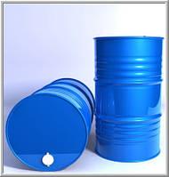 Циклогексиламин (инсектицид, ингибитор коррозии металлов)