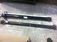 Вал карданный передняя часть с подвесным  FAW 1051, 1061