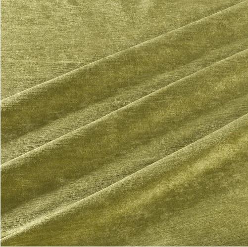 Ткань для штор Ridex Tweedy