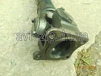 Вал карданный, основной, Камаз 53212,  53212-2205011-03