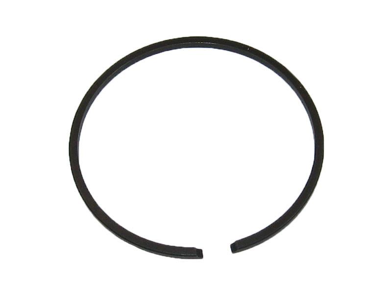 Кольцо для бензопилы HOMELITE CSP 4518 фирменное