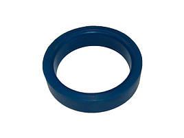 Кольцо для отбойного молотка Темп МО-2150, синее