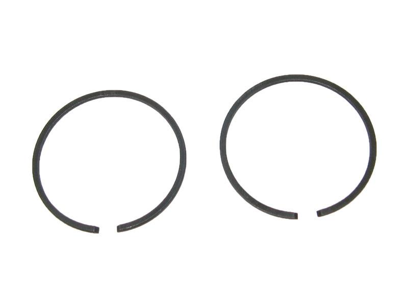 Кольцо для бензопилы Husqvarna 137, 142