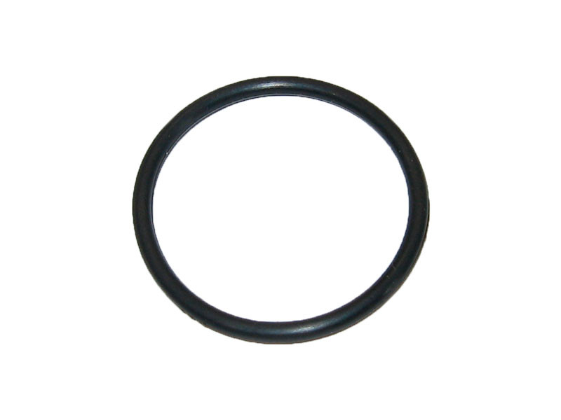Кольцо круглое для болгарки Makita GA 5030