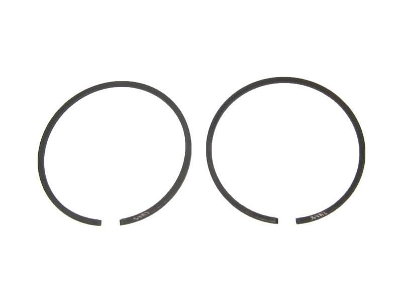 Кольцо для бензопилы GoodLuck 4500,5200 45мм,2шт Rapid
