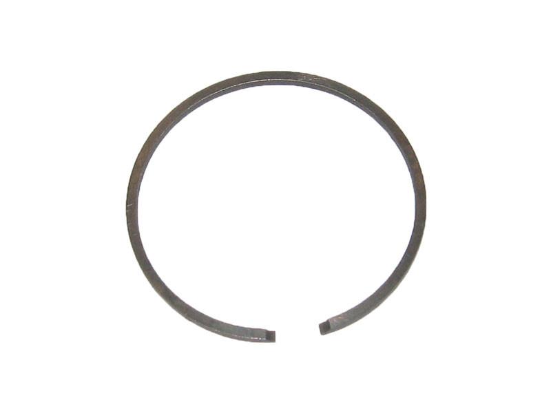 Кольцо для бензопилы Partner 350, 351,352 38мм