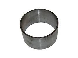 Кольцо для отбойного молотка Rebir AR18, меллическое, широкое