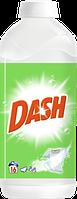 Dash Universalwaschmittel Flüssig- Универсальный жидкий стиральный порошок, 16 стирок