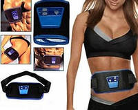 Миостимулятор Ab Gymnic (Аб Джимник) Ваш домашний фитнес-треннер