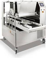 Отсадочная машина CNC  Supra Triomax
