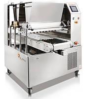 Отсадочная машина Duomax CNC  Supra
