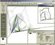 Программное обеспечение Trimble Geomatics Office