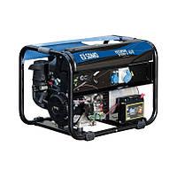 Бензиновый генератор SDMO TECHNIC 6500 E-AVR + MODYS