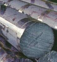 Круги диаметр 45-100 мм сталь 60С2А, фото 1