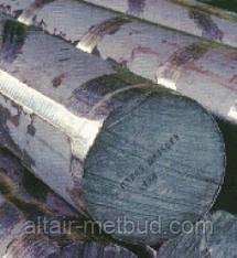Круг диаметр 10 мм сталь Х12МФ