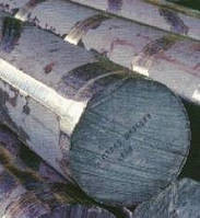 Круг диаметр 12 мм сталь Х12МФ, фото 1