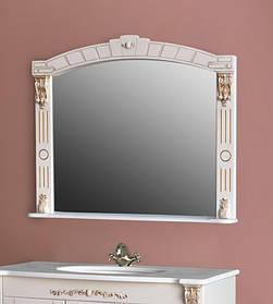 Зеркало Атолл Александрия 100
