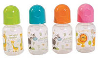 Бутылочка для кормления Артикул:Pk 053 S