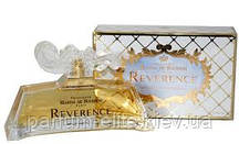 Женская парфюмированная вода Marina De Bourbon Reverence edp 50ml