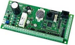Модуль контроля доступа с блоком питания ACCO-KP-PS