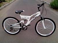 Велосипед горный 21D-Китай., фото 1