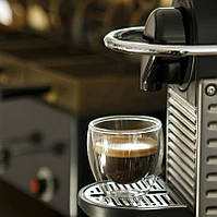 Ростеры для кофеин от 5 кг/ч Discaf Сoffee Roasters