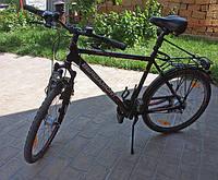 Велотовары - планетарные втулки и аксессуары