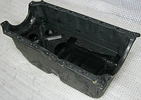 Поддон картера 1.8D 89-96