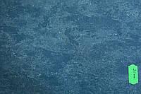 Натуральный линолеум - Armsrtong - Marmocor - 025