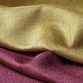 Ткань для штор Ridex Ultra