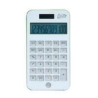 Калькулятор 12-ти разрядный карманный OL-0012