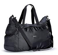 Спортивная сумка большая Dolly 931, фото 1