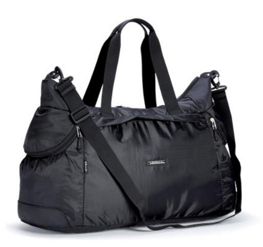 3339e60f Спортивная сумка большая Dolly 931 - e-sumki.com.ua - интернет магазин