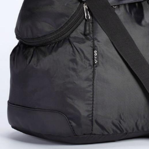 64f3596cdf2b Спортивная сумка большая Dolly 931, цена 510 грн., купить в Киеве — Prom.ua  (ID#17601056)