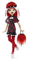 Bratzillaz Back to Magic Doll - Jade J'Adore