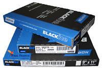 Шлифшкурка на водостойкой основе BLACK ICE (PREMIUM) P1000