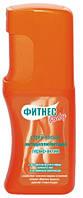Спрей-лосьон антицеллюлитный термо-актив Фитнес Floresan (Россия), 170 мл. RBA /08-43 N