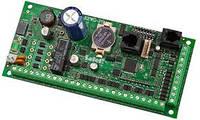 Модуль контроля доступа ACCO-KP-WG-PS