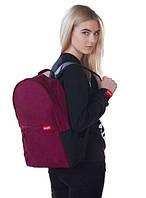 Новые расцветки рюкзаков Punch Crypt