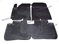 Коврики для KIA Cerato 2004-2008
