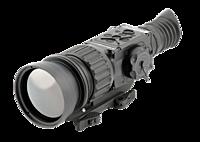 ТЕПЛОВИЗИОННЫЙ ПРИЦЕЛ ARMASIGHT ZEUS-PRO 640 4-32X100 (30 HZ)